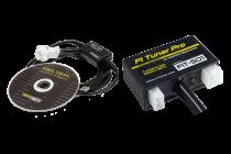FI Tuner og OBD Tool