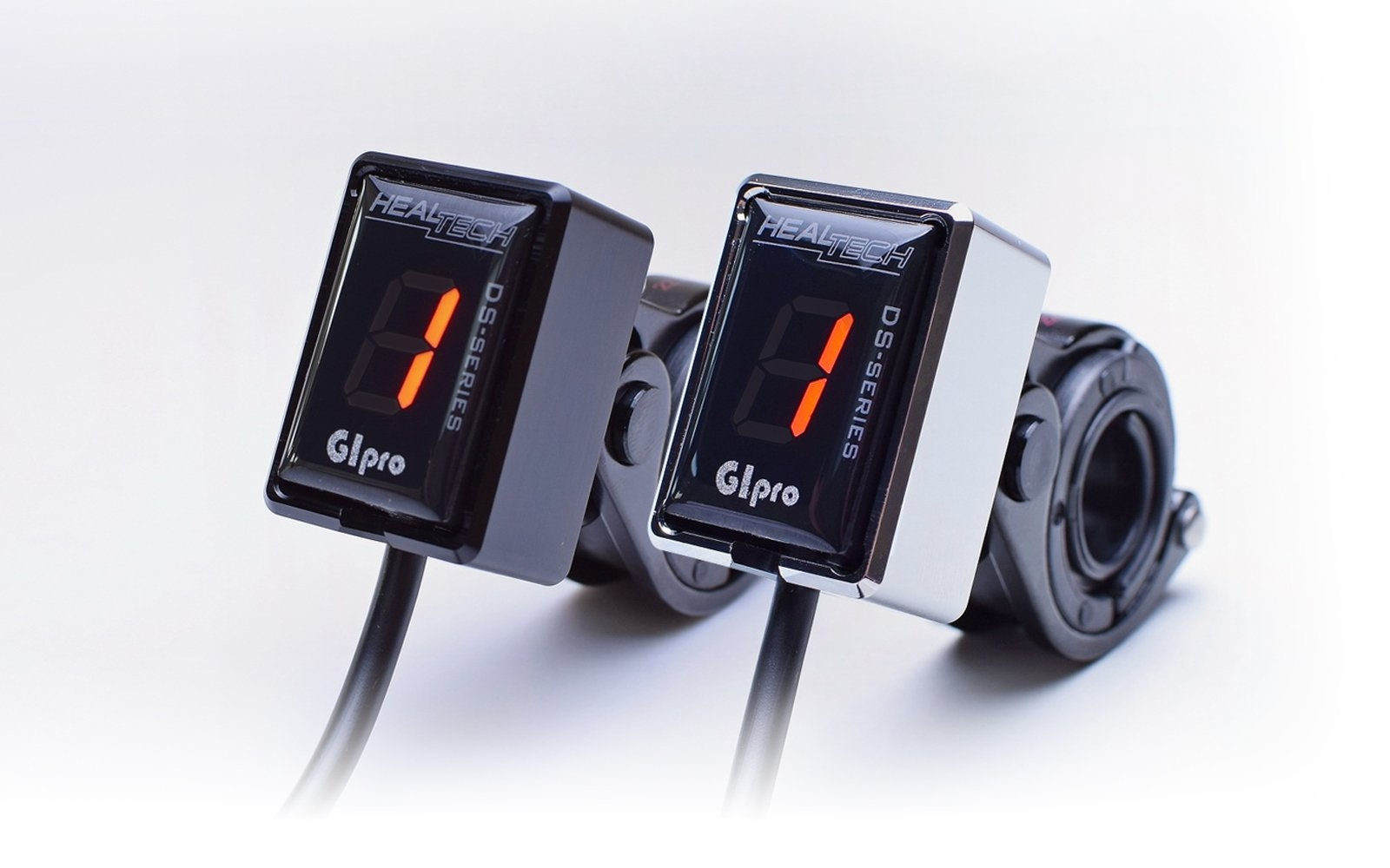 GIpro_Mount_both_colors